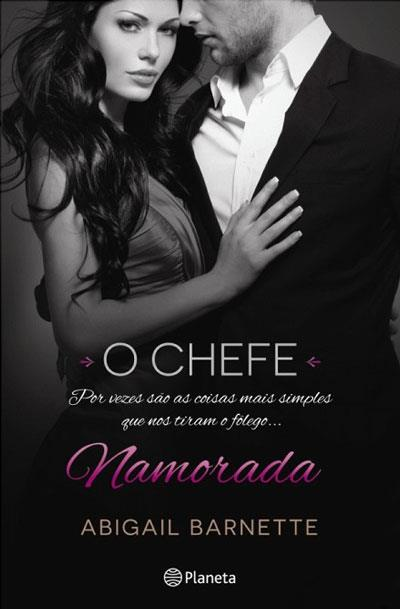 Cega Namoro Livro Download Pdf-6301