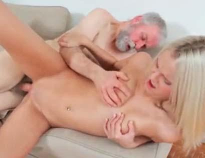 Sexo Encontros Miami Gardens-8259