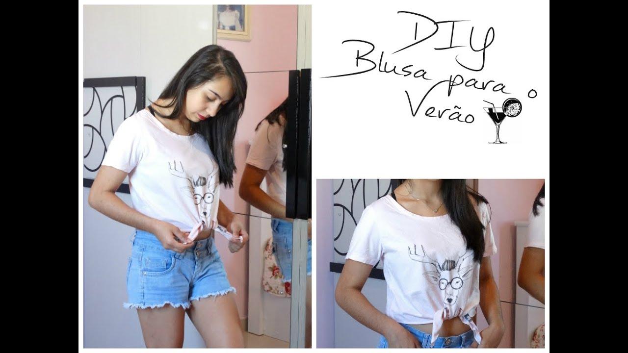 Contacto Menina Velha-2990