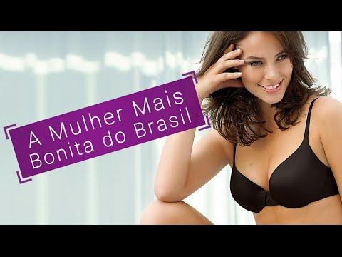 Atender A Mulher De Brasília-414