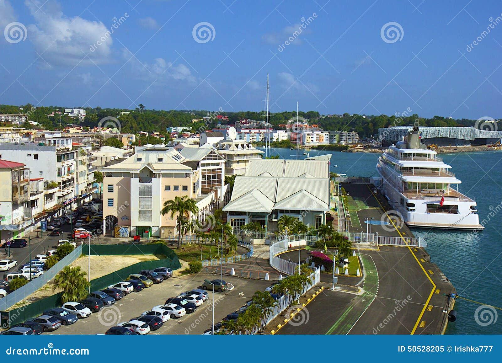 Mulheres Sozinhas Capital Guadeloupe-7095