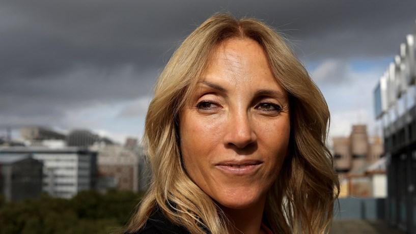 Mulheres Que Procuram Empresa Em Uruguay-8255