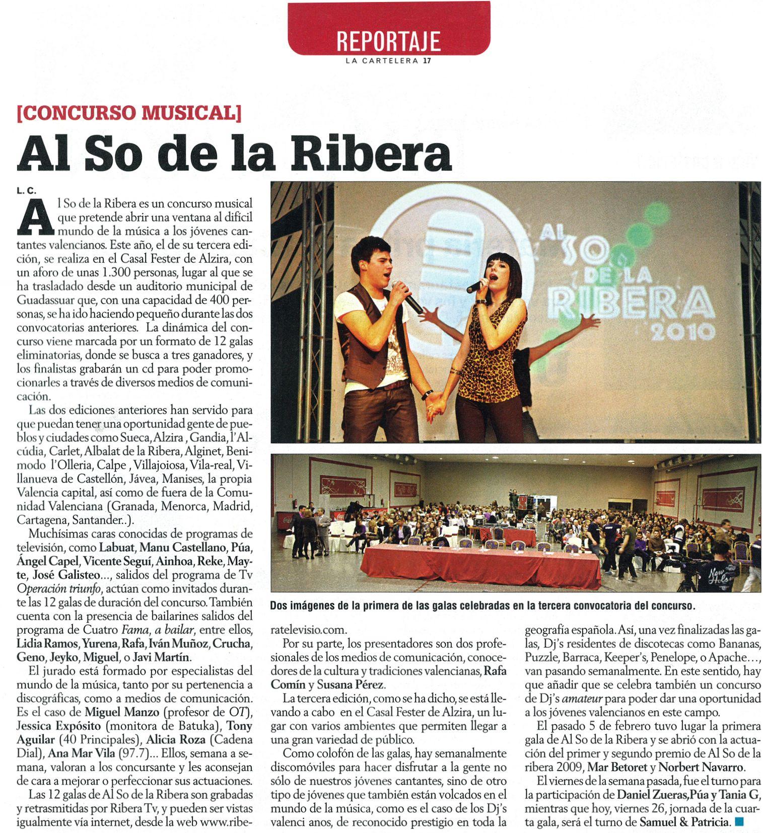 Anúncios Contatos Diário Levante-2378