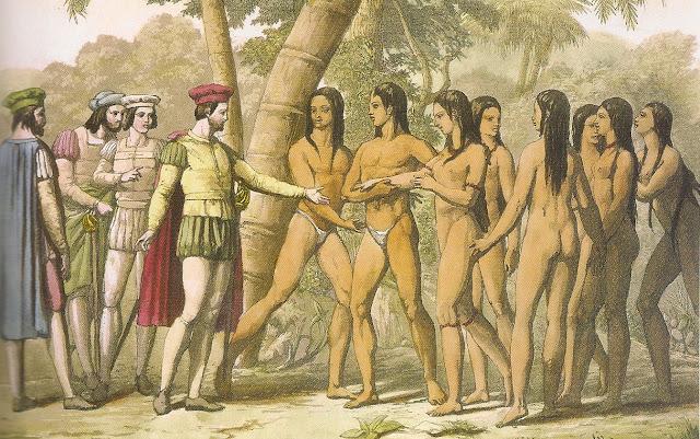 Contacto Mulheres Espanolas Do Sul Ecuador-4106
