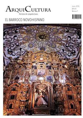 Procurar Por Companheiro Em Laredo Las Palmasmadrid-6918