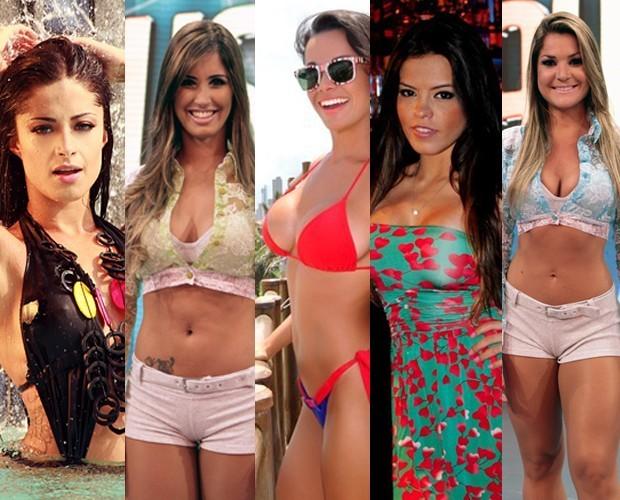 Conhecer Garotas Das S Santos-6185