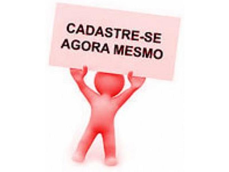 Contato De Mulheres Ajuda Econômica Ecuador-5824