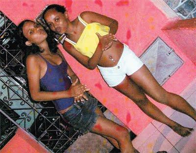 Garotas Busca Relacionamento Em Queretaro-4824