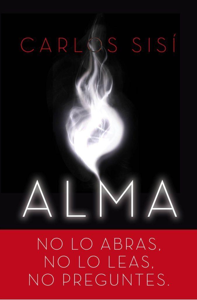 Jovens Mulheres De Almada-1010