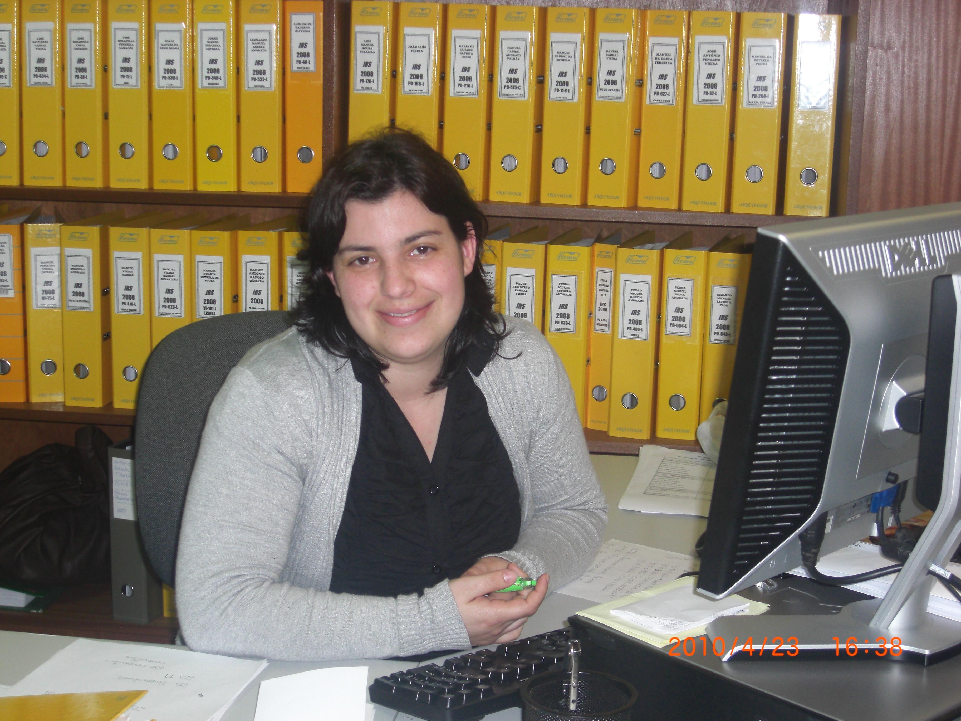Mulheres Contacto Ponta Delgada-5195