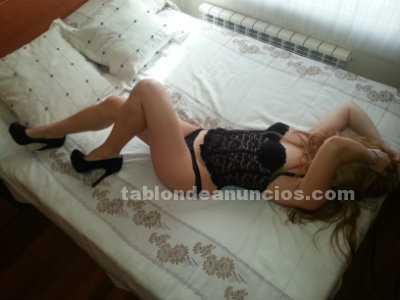 Os Anúncios Sexy Bolonha-3113