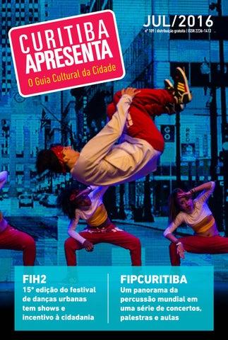 Procuro Parceiro De Dança Desportiva Em Guadeloupe-71