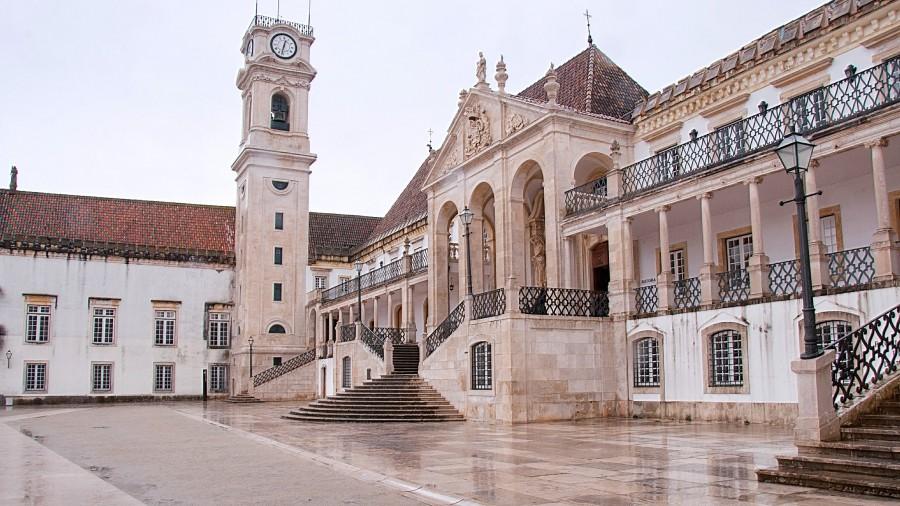 Seis Anos Coimbra-9277