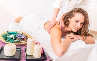 Massagem Com Finalização Oral Évora-3446
