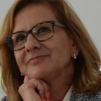 Procuro Mulher De Gigolo Na Aveiro-3532