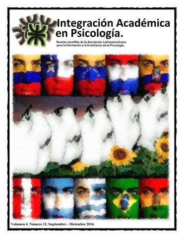 Anúncio Mulheres Procurando Amde Panama-8117