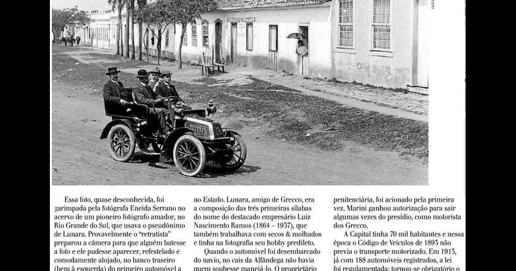 Oral No Carro Porto Alegre-6176