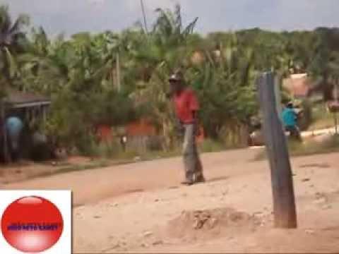 Meninas Procuram Caras Em São Félix Do Xingu-7917
