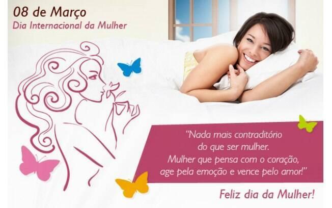 Os Anúncios Duplo Mulheres No Évora-5106