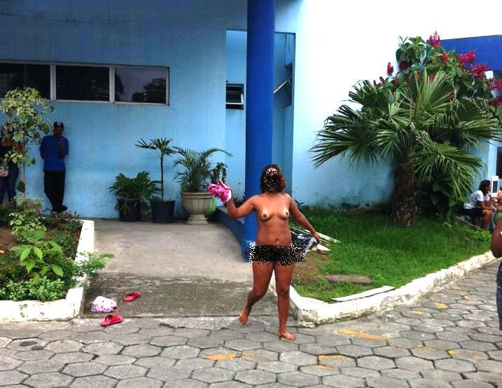 Bacheca Anúncios Mulheres O Santa Cruz-2571