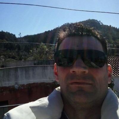Homem Procura Homem Agualva-Cacémlisboa-4794