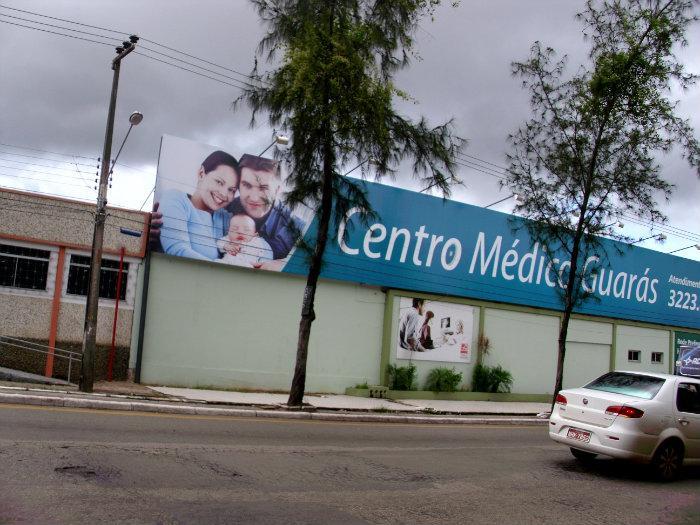 Reunião Sexop Telefone São Luís-950