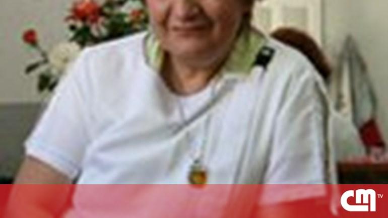 Mulher Procurando Em Ibague Alverca Do Ribatejo-5684