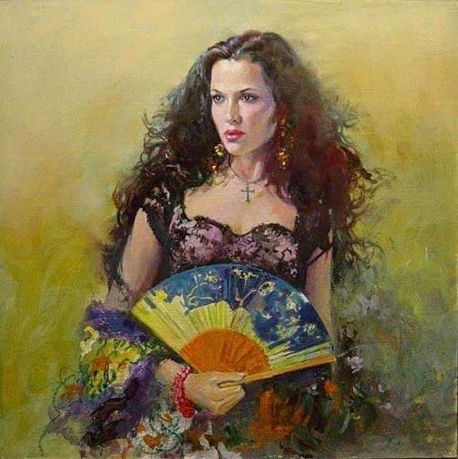 Mulheres Ciganas Leiria-4523