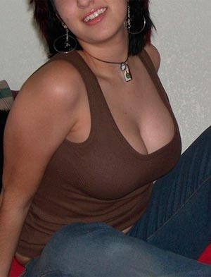 Mulher Madura Procura Submisso-2628