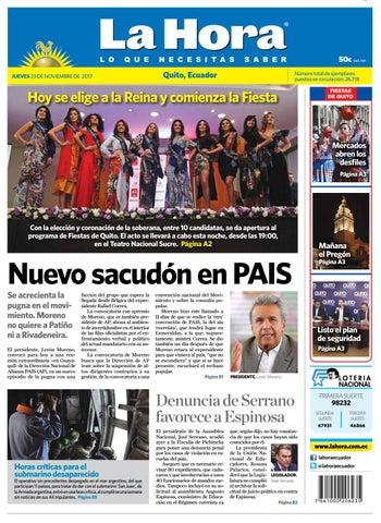 Mulher Casada Procura Homem Quito Leon-2283