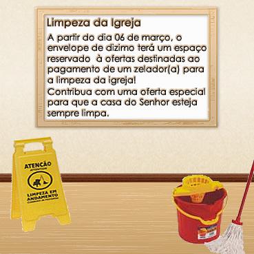 Anúncios De Limpeza S Badalona-9464