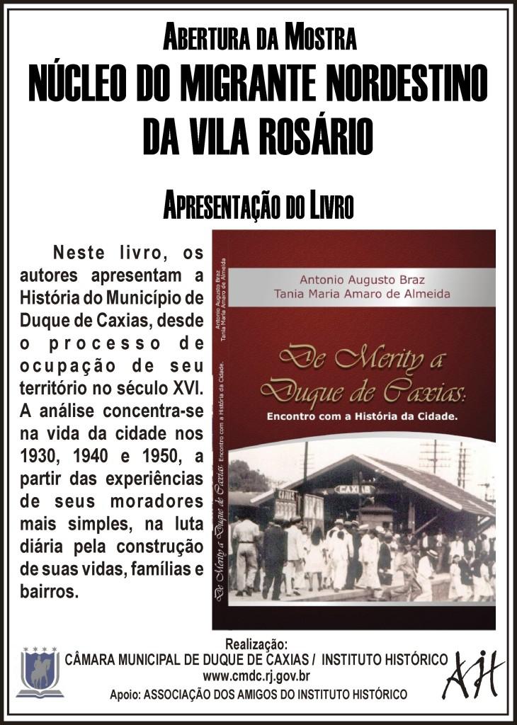 Anúncios Encontro Duque De Caxias-8042