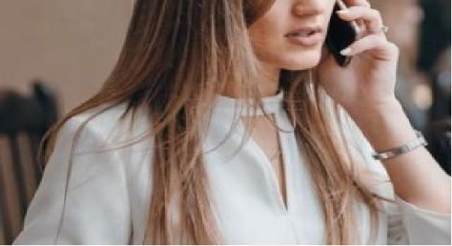 Números De Telefone De Mulheres Solteiras De Fortaleza-9318