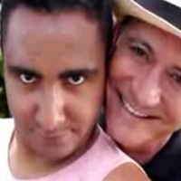 Homem Procura Casal Gay Na Argentina-5311
