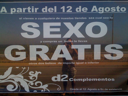 Anúncios Grátis De Sexo Grátis Sexo Seville-1901