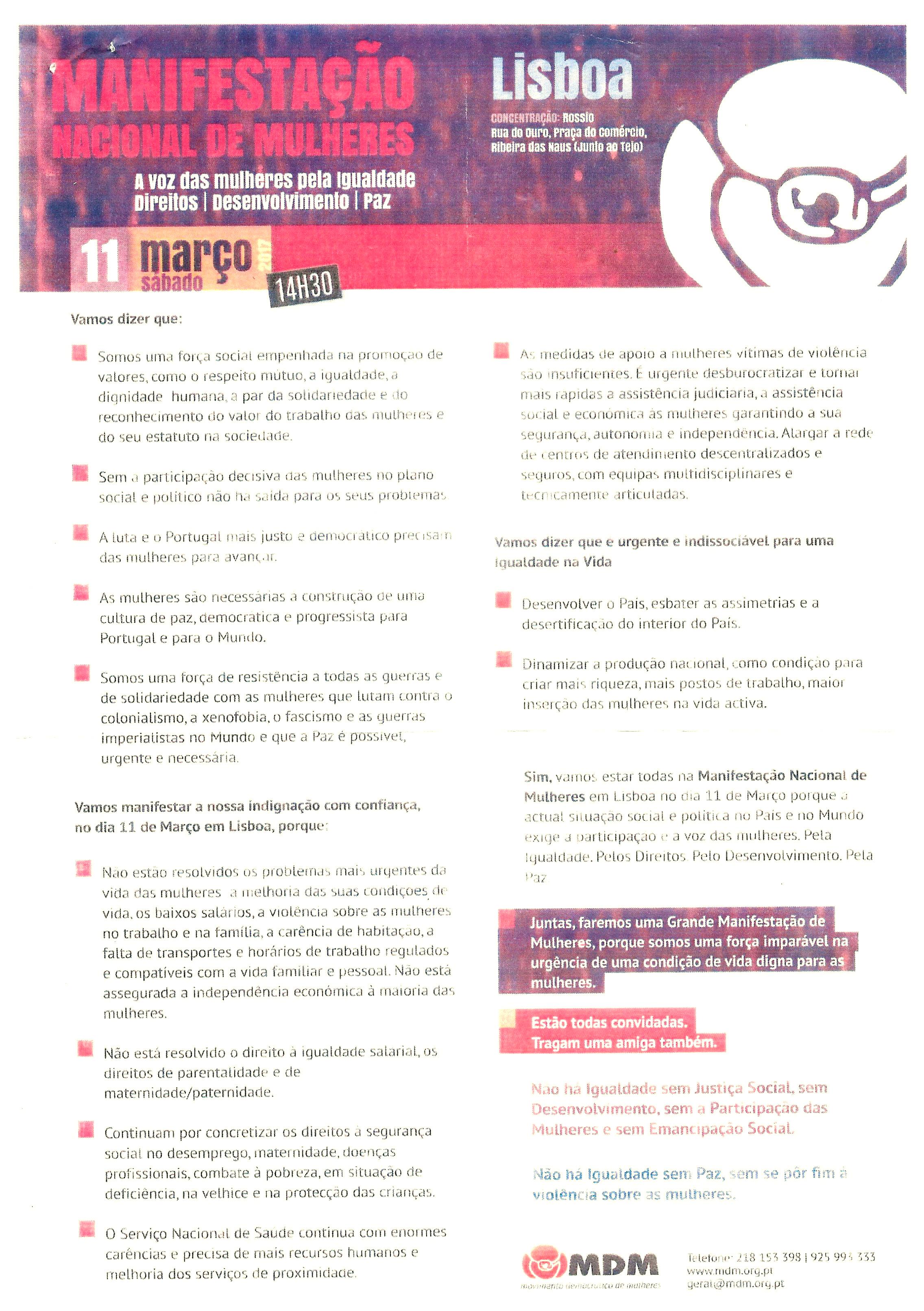 Mulheres Eiras Em Pouca Roupa Valencia-9970