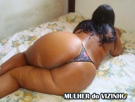 Mulheres Maduras À Procura Homem Em Brazil-3707