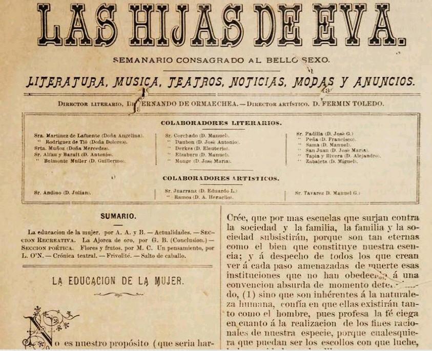 Uncios Contato Gandia Puerto Rico-5489