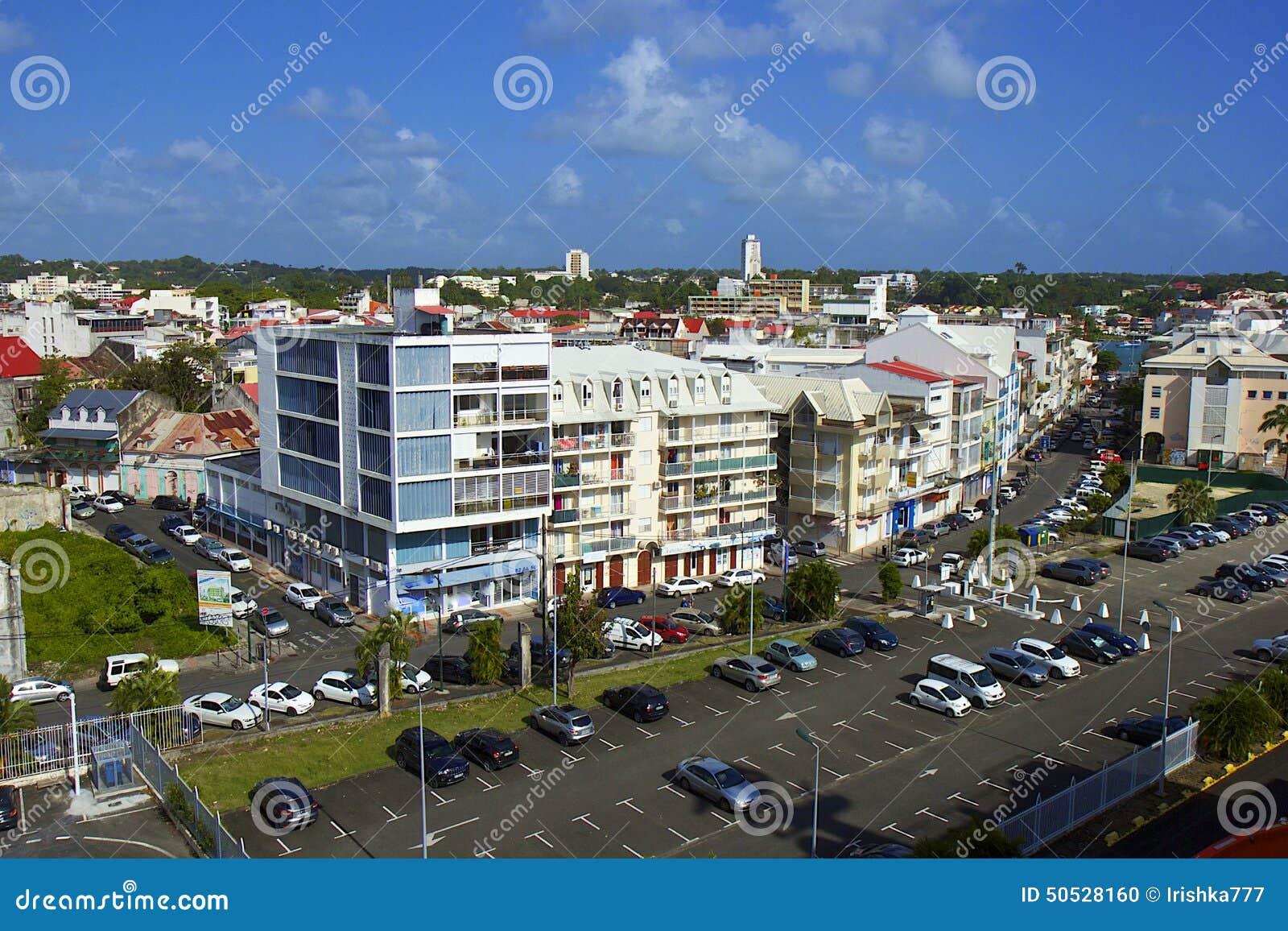 Mulheres Sozinhas Capital Guadeloupe-5467