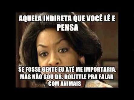 Pesquisa Mujeres Por Whatsapp-2008
