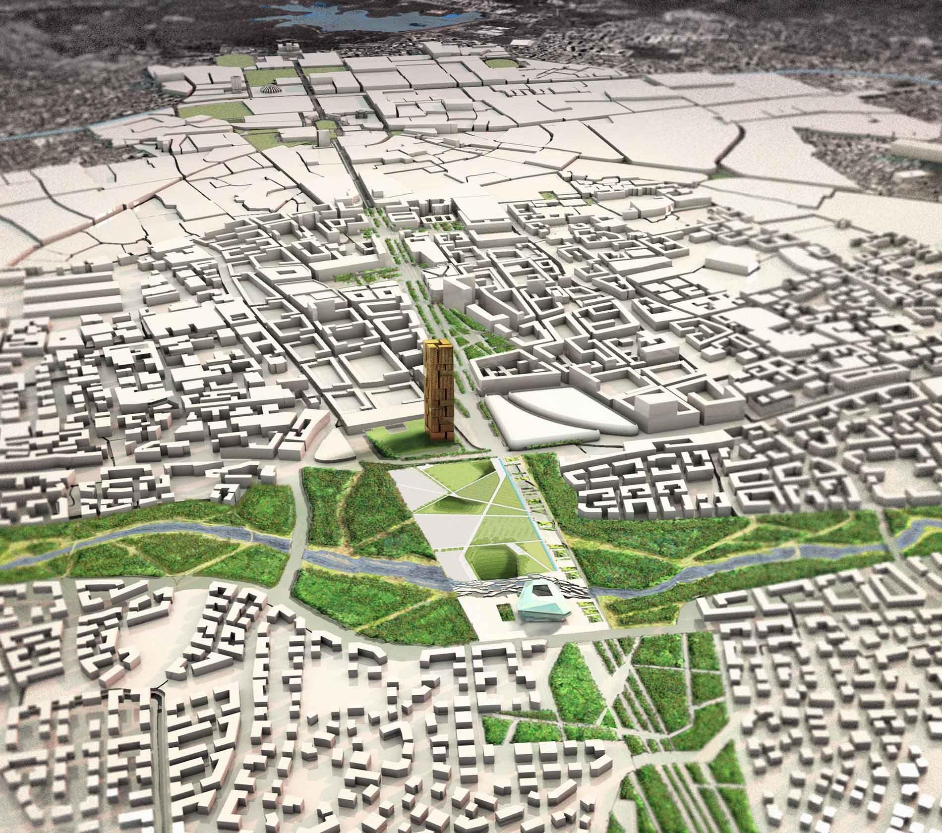 Planos De Cul Toulouse-9099