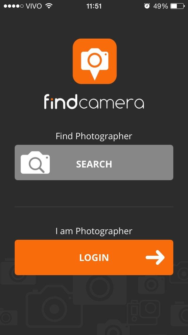 App Buscar Um Parceiro Odivelas-3084
