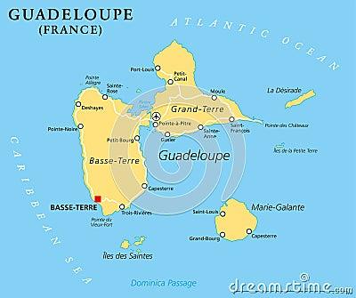 Mulheres Sozinhas Capital Guadeloupe-4659