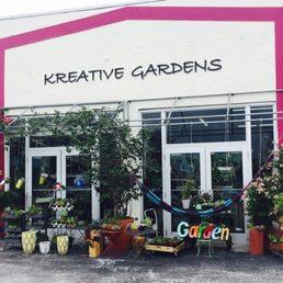 Procurar Mulheres Solteiras No Miami Gardens-7436