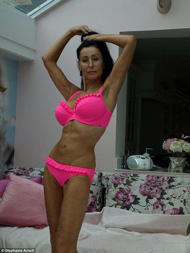 Fotos De Mulheres De 35 Anos Em Bikini-2309