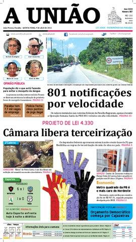 Mulher Procura Homem Velha Terrassa-9861