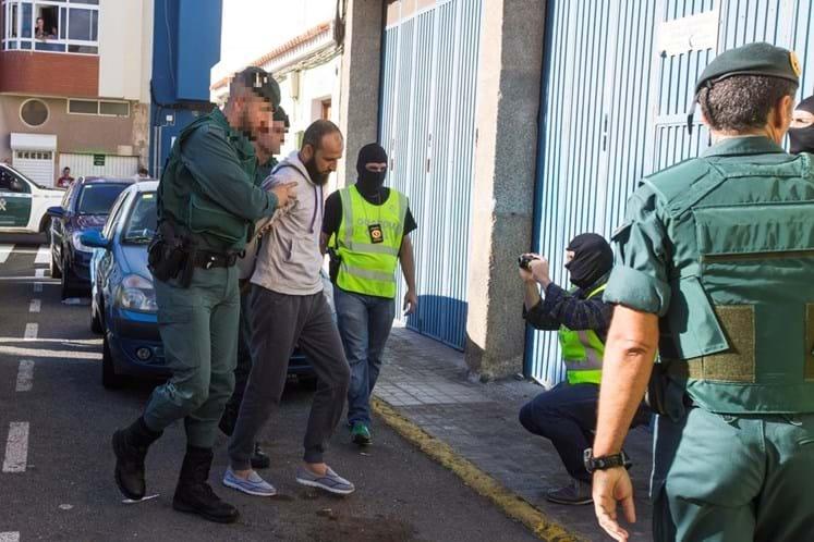 Casais Procurando Homem Em Las Palmasmadrid-5119