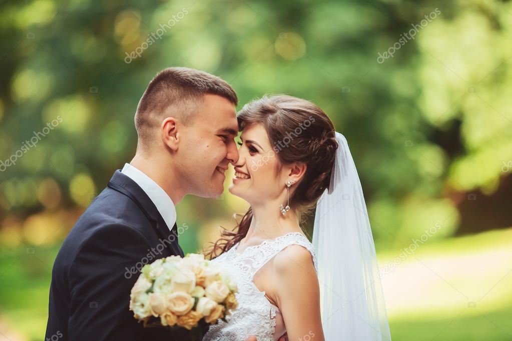 Mulher De Procura Homem Para Casamento Barreiro-4546