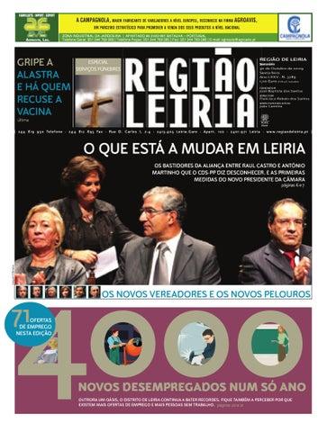 Cega Namoro Último On-Line Leiria-2450