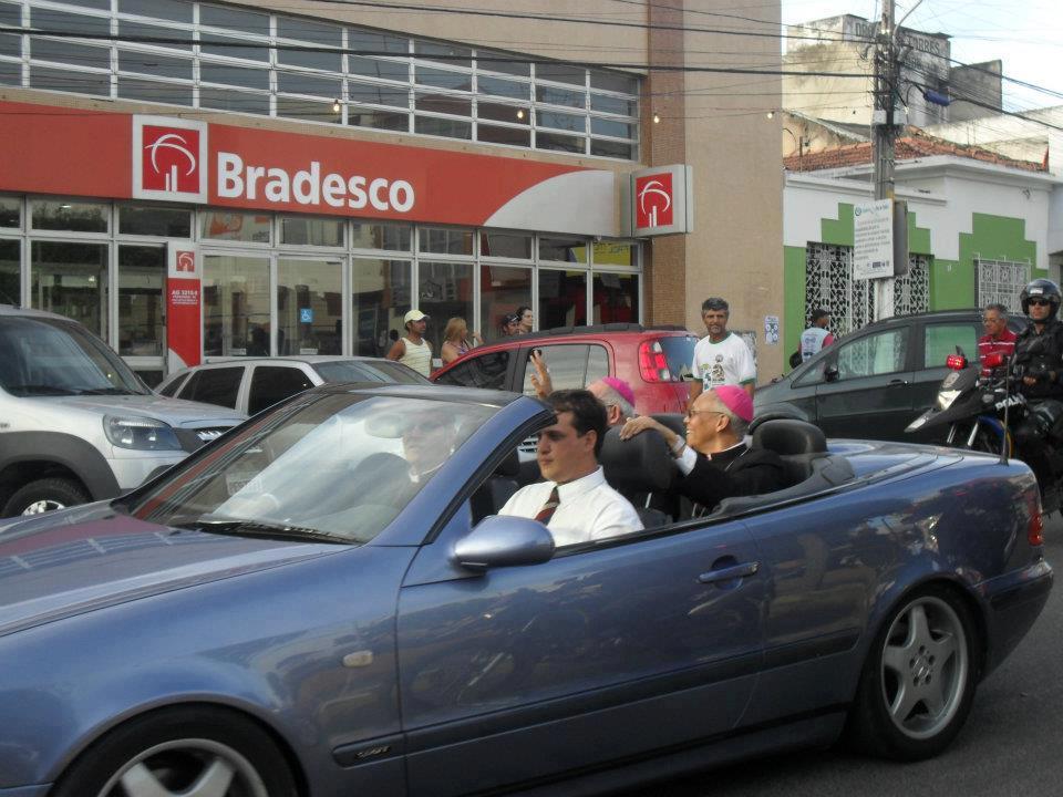 Uncios Contatos Águeda São Luís-3037